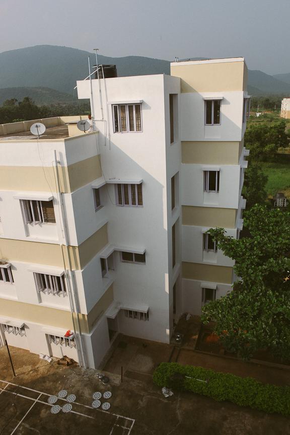 India2012WEB-376.jpg
