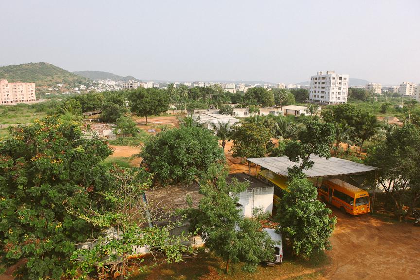 India2012WEB-377.jpg