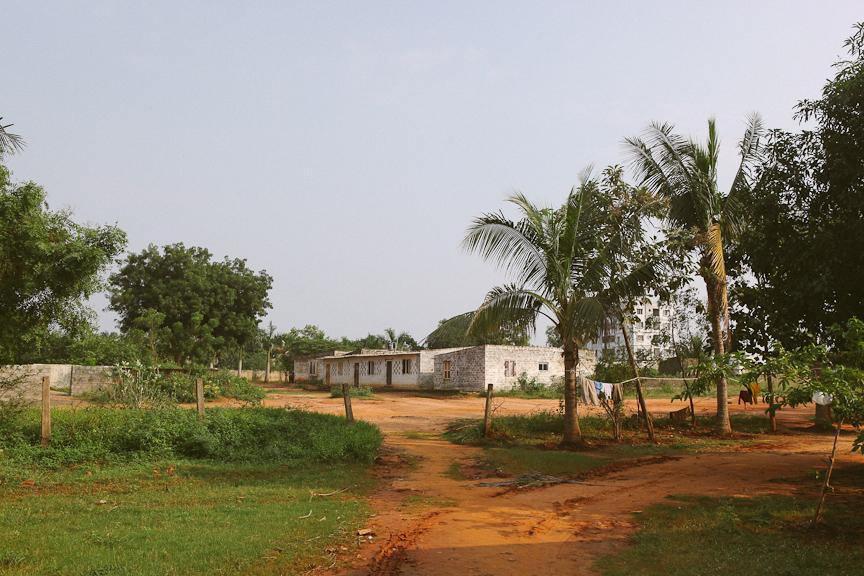 India2012WEB-383.jpg