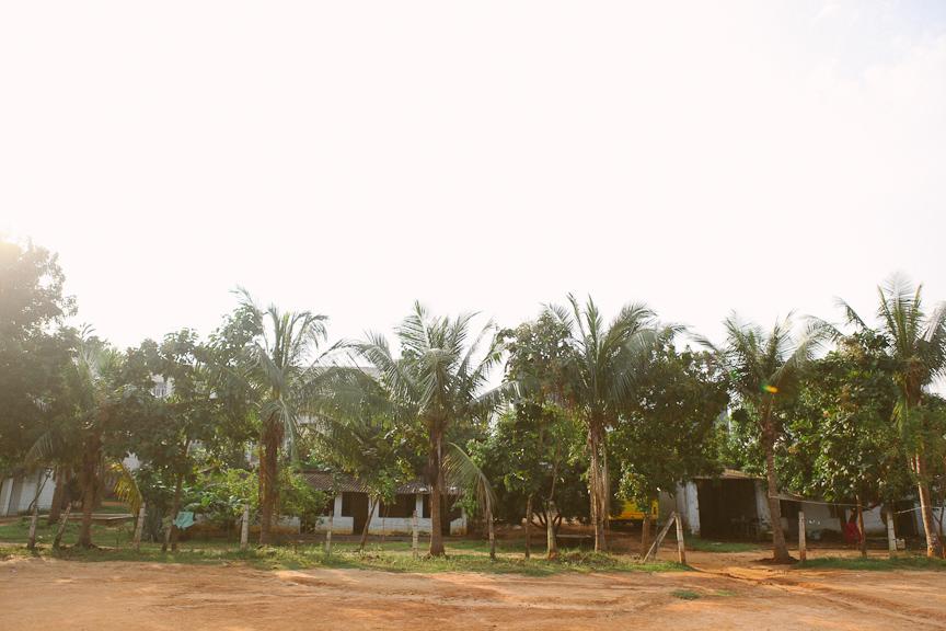 India2012WEB-422.jpg