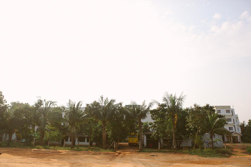 India2012WEB-425.jpg