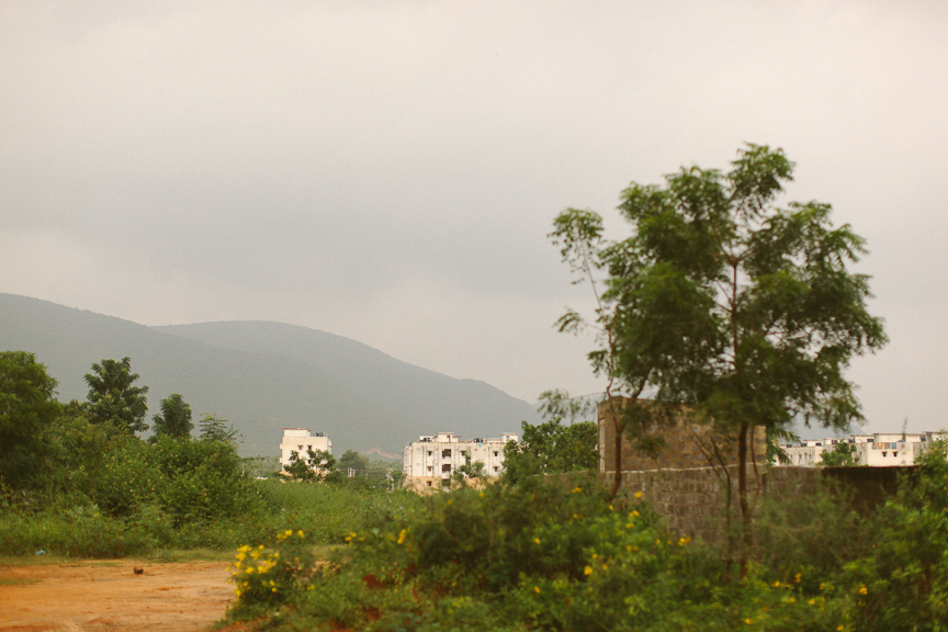 India2012WEB-157.jpg