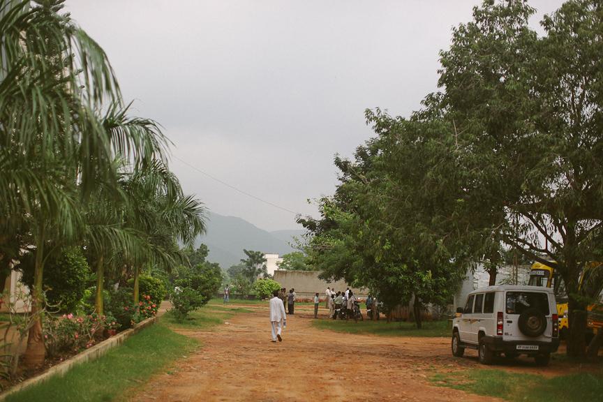 India2012WEB-139.jpg