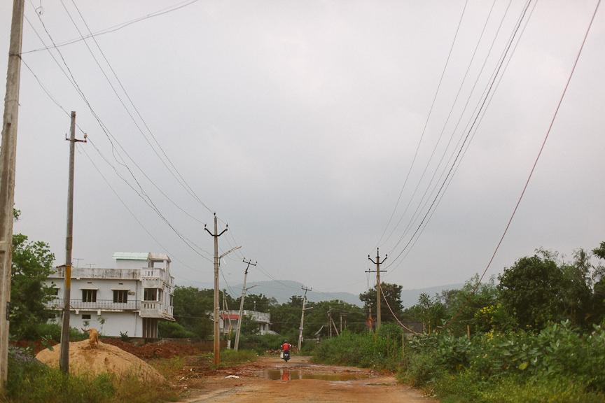India2012WEB-141.jpg