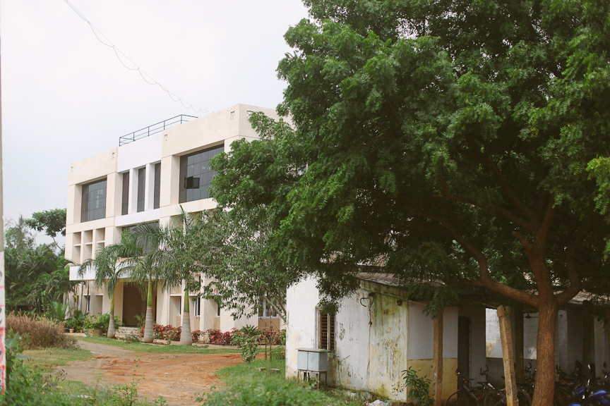 India2012WEB-142.jpg