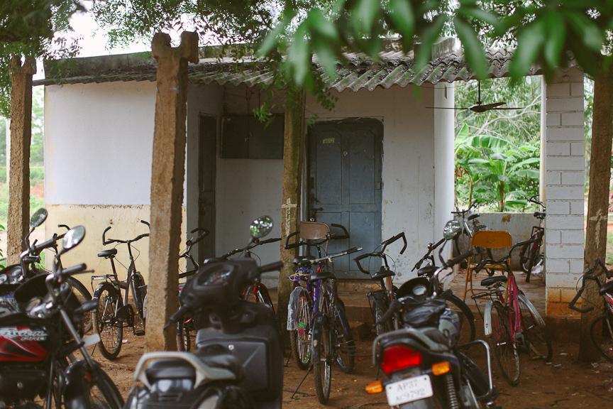 India2012WEB-143.jpg