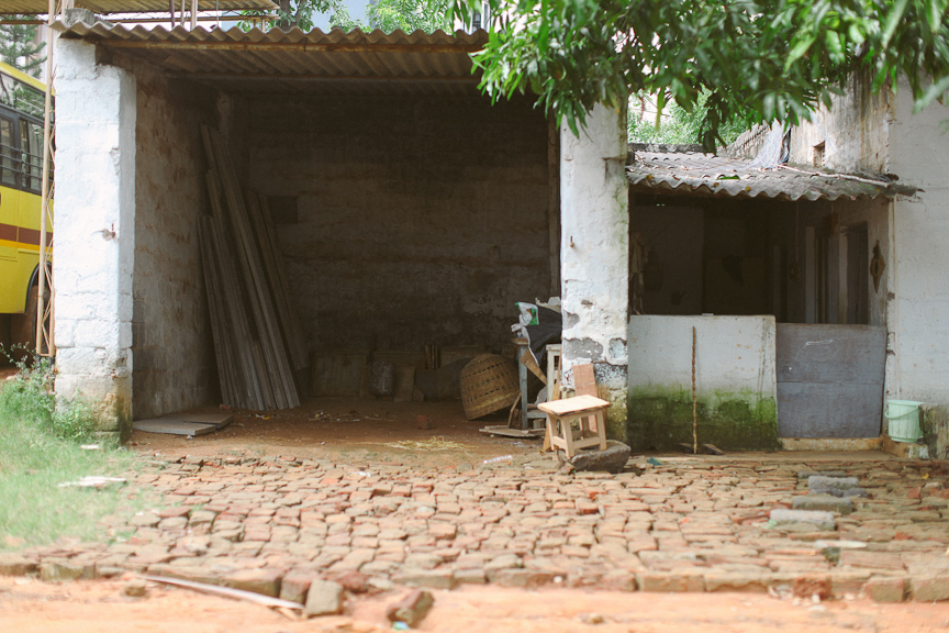 India2012WEB-147.jpg