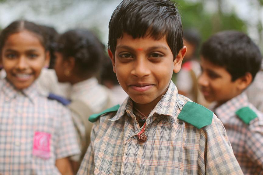 India2012WEB-174.jpg