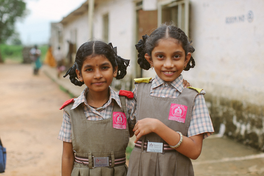 India2012WEB-186.jpg