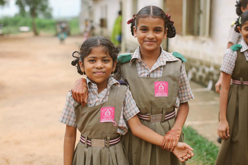 India2012WEB-187.jpg