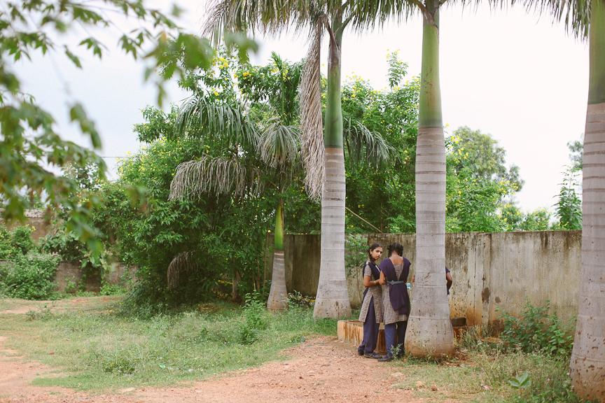 India2012WEB-192.jpg