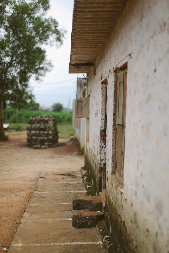 India2012WEB-201.jpg
