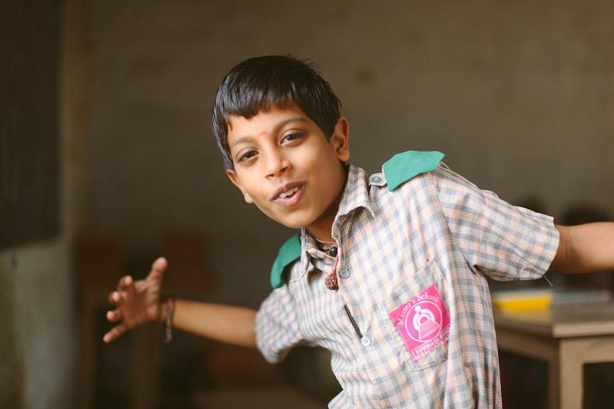 India2012WEB-209.jpg