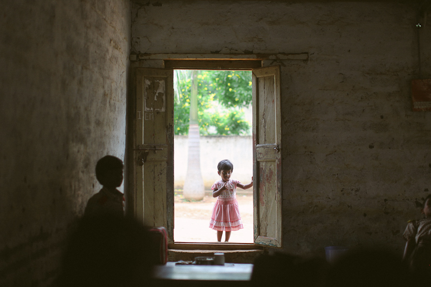 India2012WEB-214.jpg
