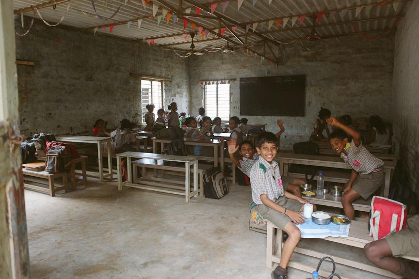 India2012WEB-225.jpg