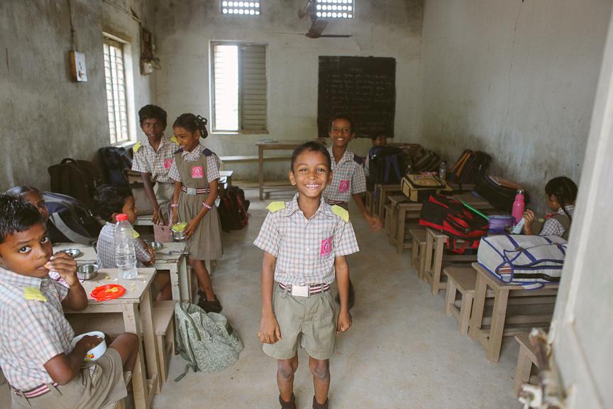 India2012WEB-226.jpg