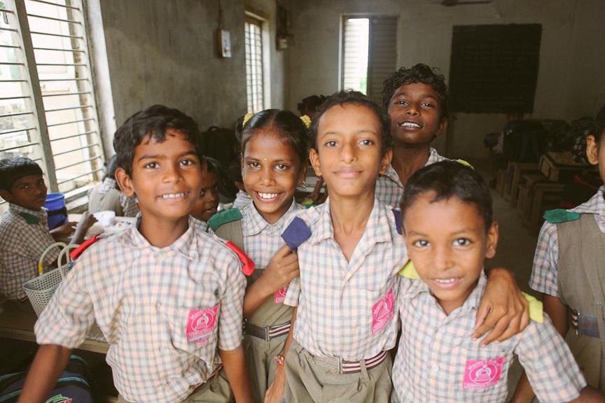 India2012WEB-229.jpg