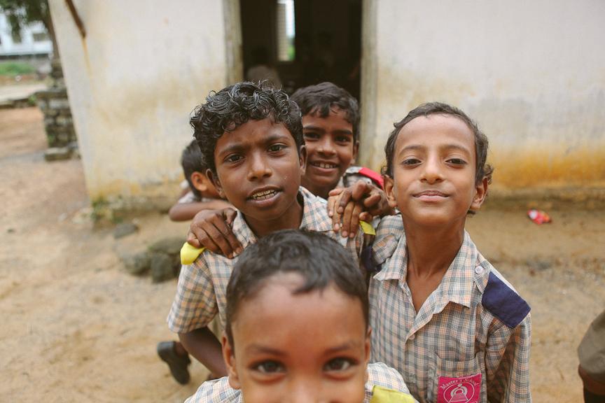 India2012WEB-232.jpg