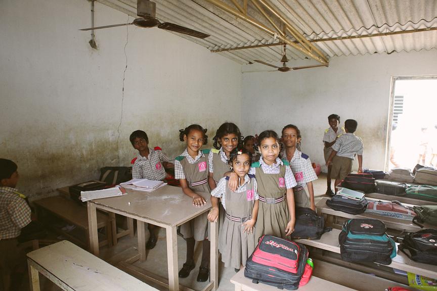 India2012WEB-239.jpg
