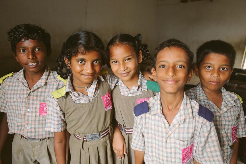 India2012WEB-240.jpg