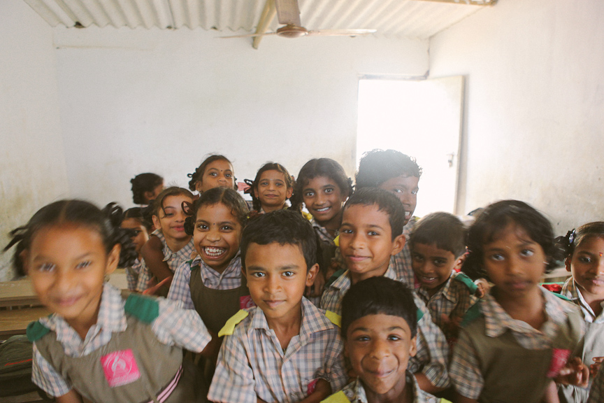 India2012WEB-247.jpg