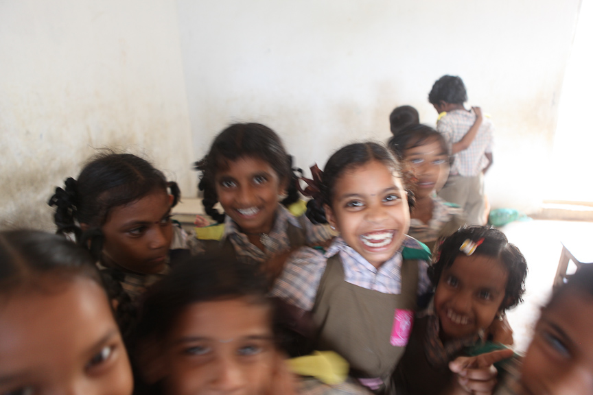 India2012WEB-248.jpg
