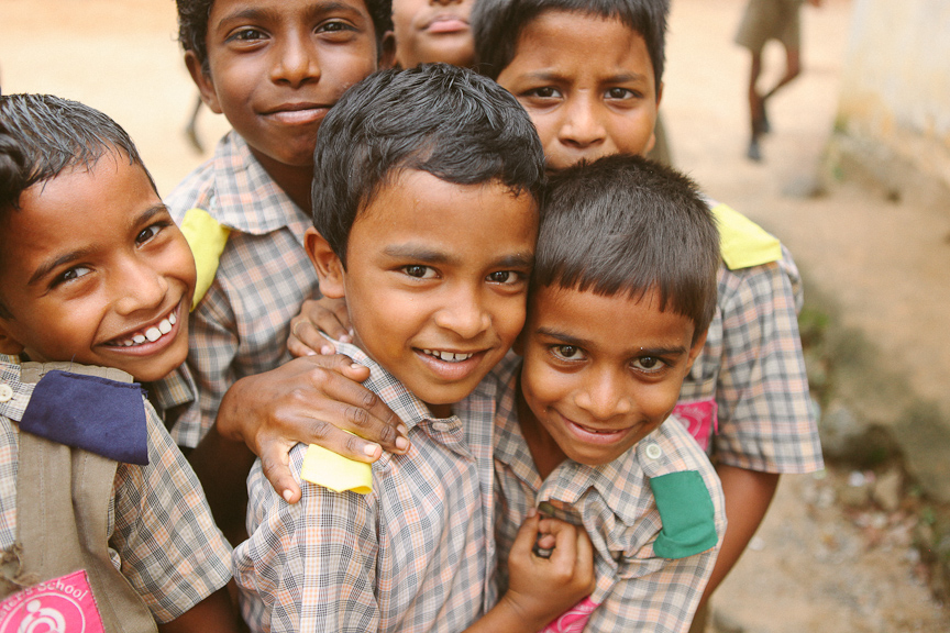 India2012WEB-254.jpg