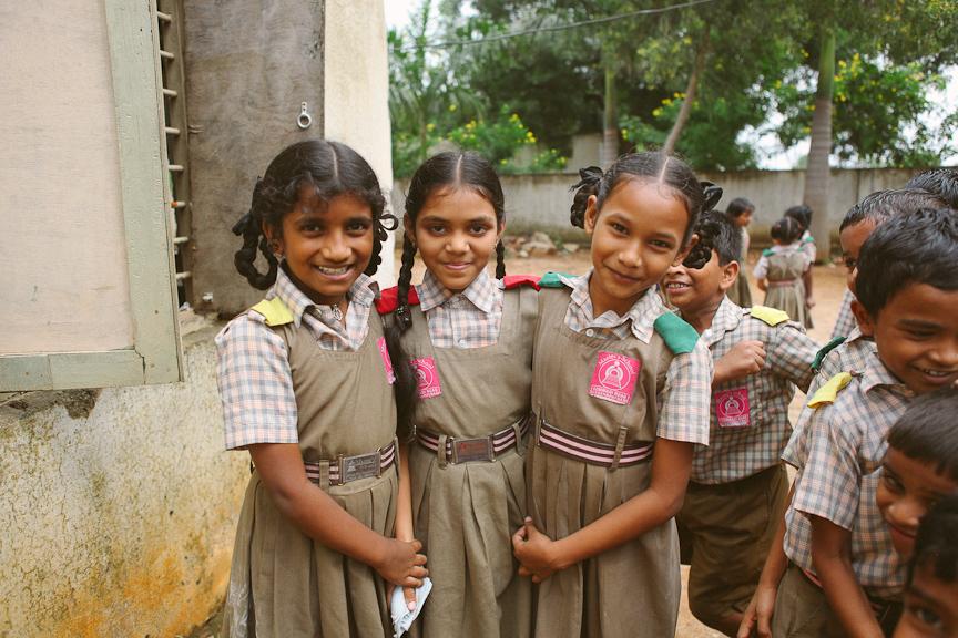India2012WEB-257.jpg
