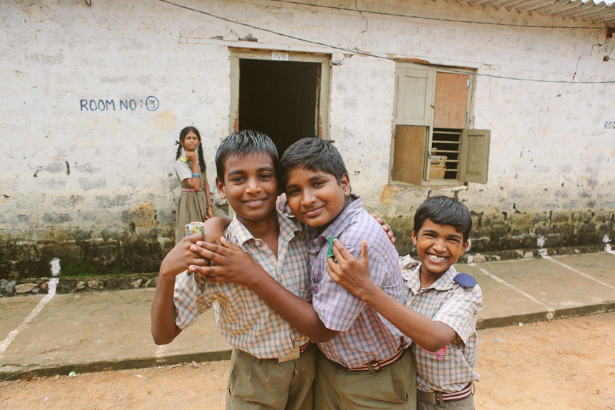 India2012WEB-263.jpg
