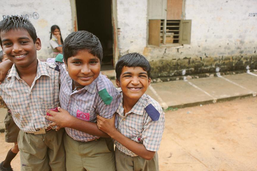 India2012WEB-264.jpg