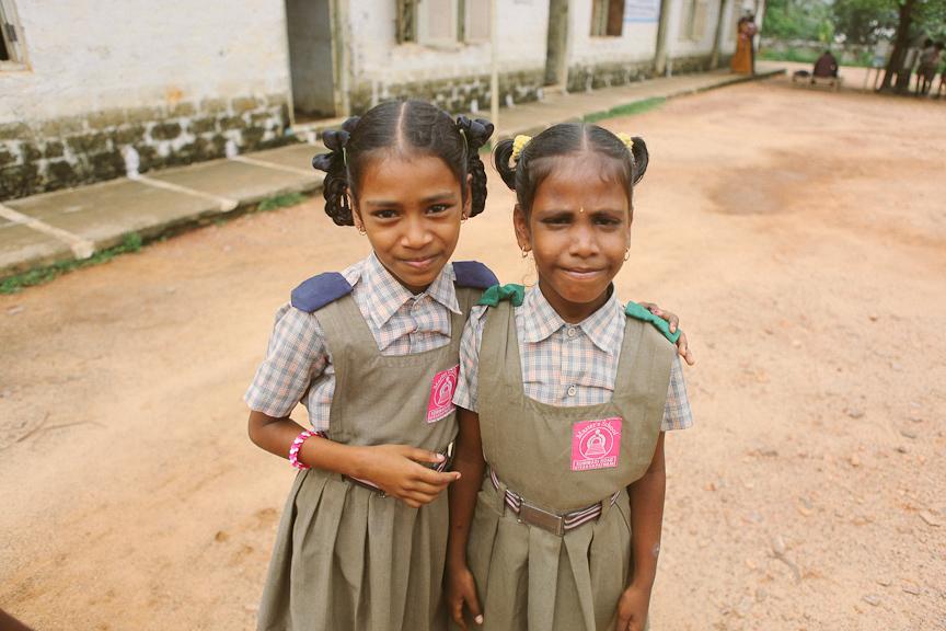 India2012WEB-266.jpg
