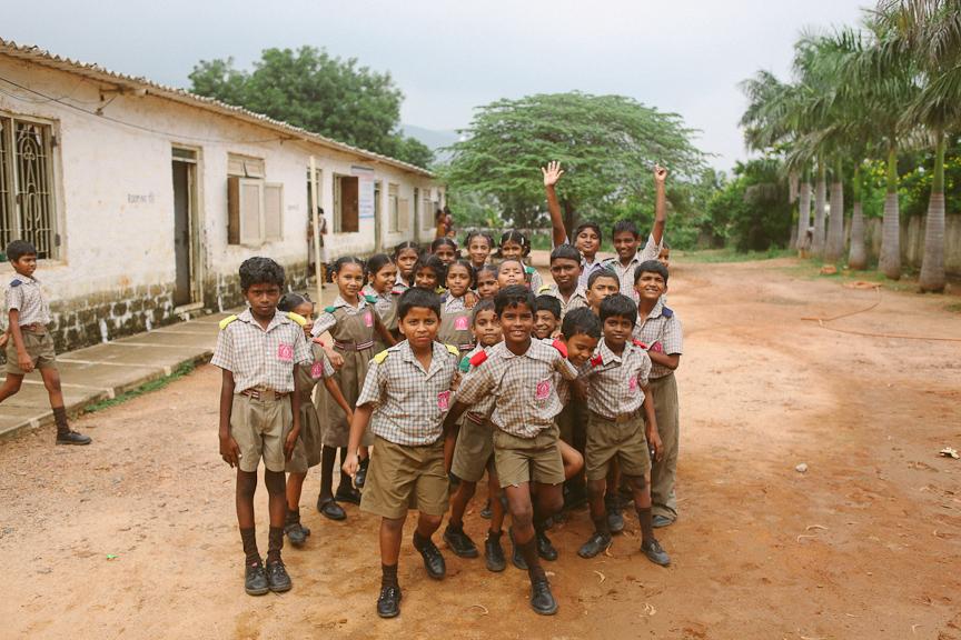 India2012WEB-269.jpg