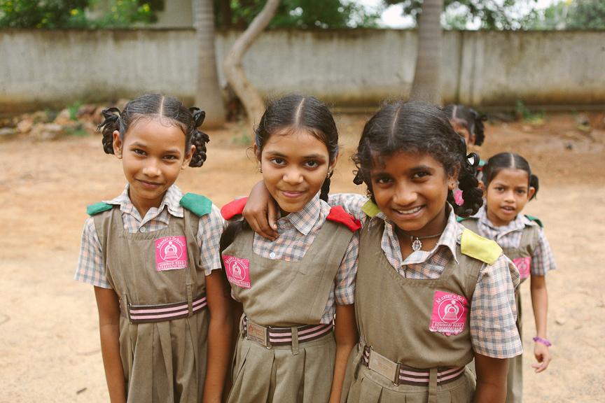 India2012WEB-261.jpg