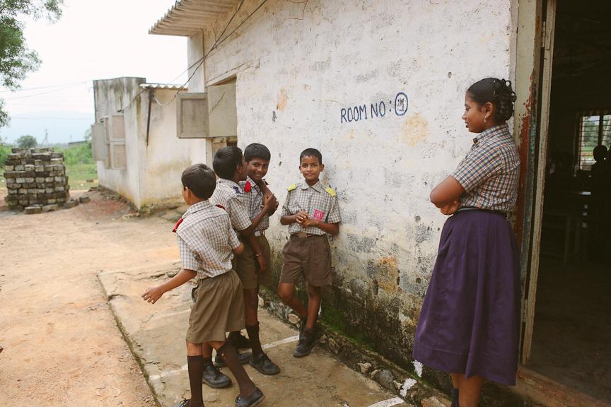India2012WEB-281.jpg
