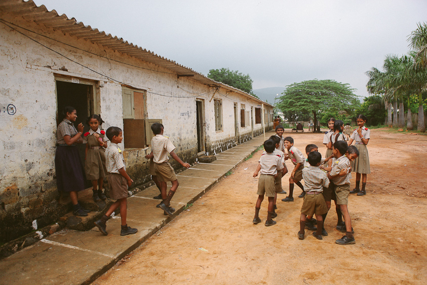 India2012WEB-284.jpg