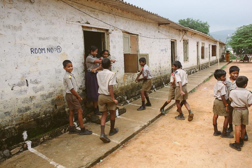 India2012WEB-283.jpg