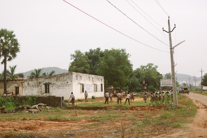 India2012WEB-290.jpg