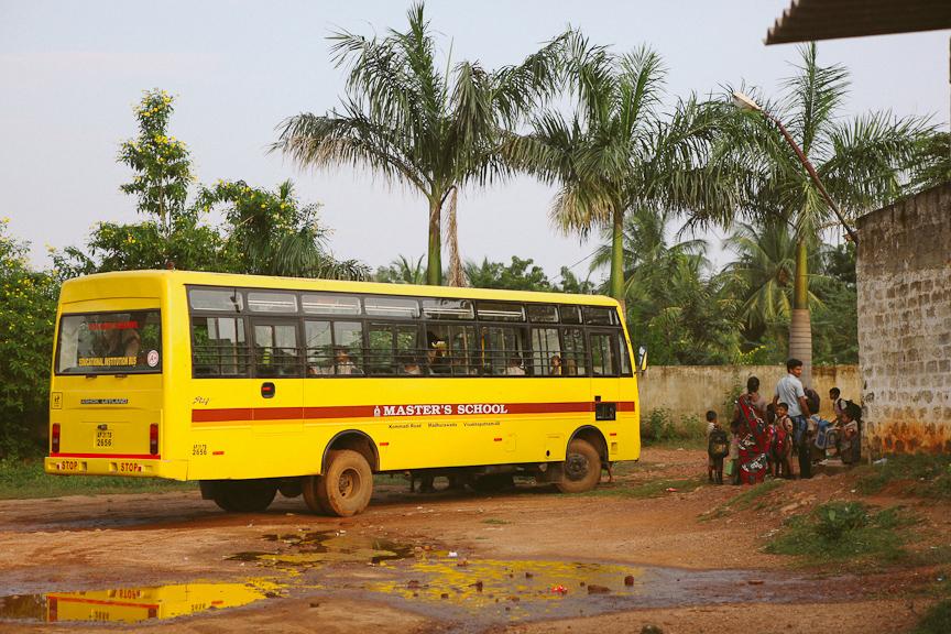 India2012WEB-431.jpg