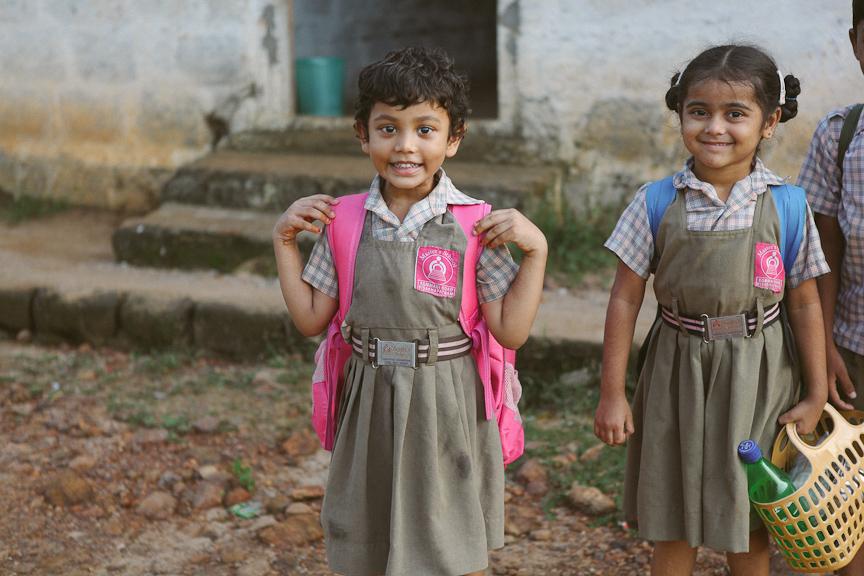 India2012WEB-430.jpg