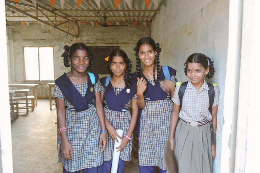 India2012WEB-434.jpg