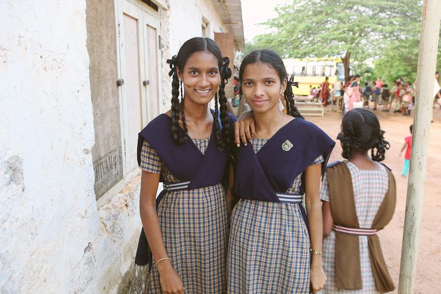 India2012WEB-436.jpg