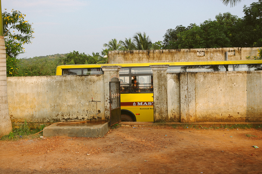 India2012WEB-453.jpg