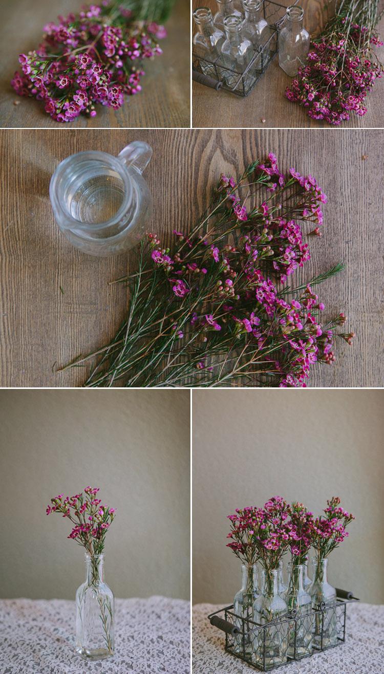 Spring Florals 1.jpg