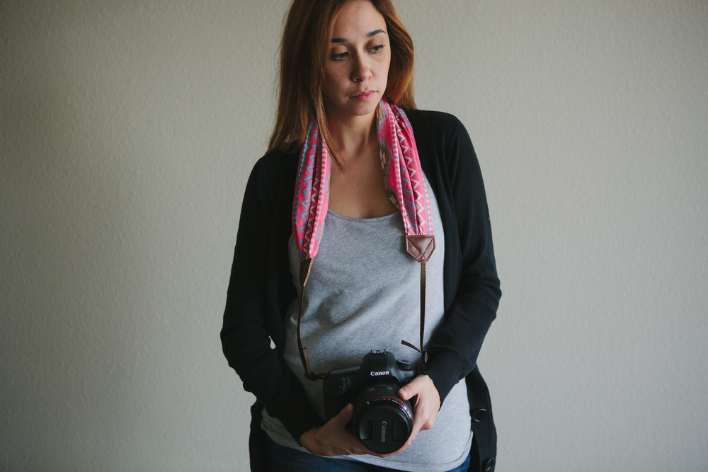 CameraStraps121-14-8.jpg