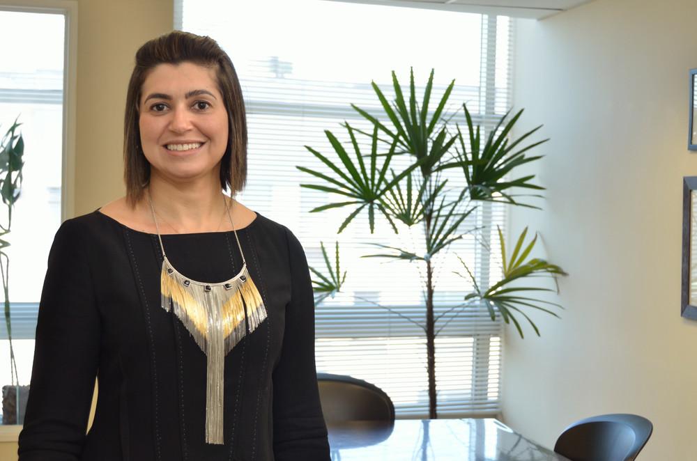 Jussara Duarte , sócia da Consultoria Tributária  ''O objetivo do eSocial é eliminar uma série de obrigaçoes acessórias.''