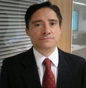 Marcelo Lorenzo-Fernandez, Corporate Finance Partner