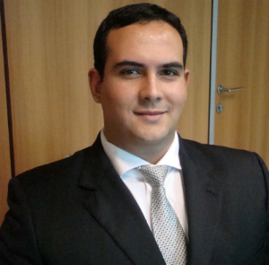 Leonardo Voss, Corporate Finance Partner