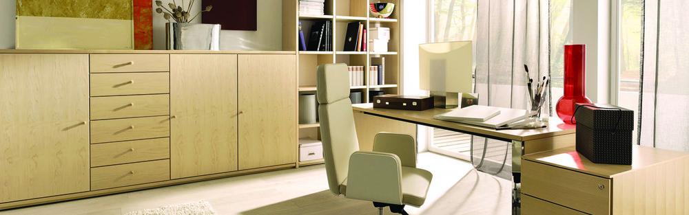 10 dicas para um bom home-office