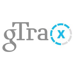 premiumbravo-gtrax
