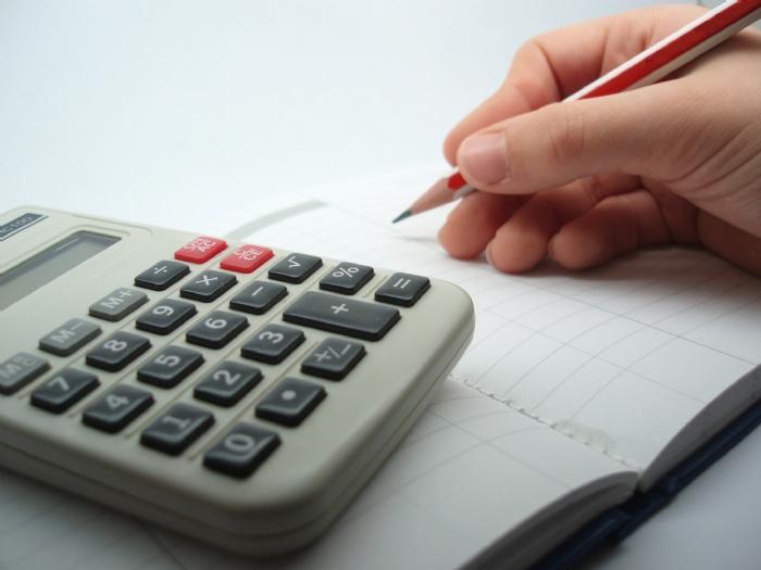 grande-calculadora_papeis.jpg